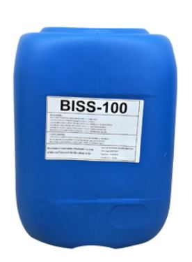 BISS-100 (Cooling Tower Treatment Application)