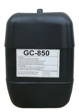 GC-850 (Chemical for Water Treatment)